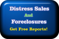 Distress Sale Real Estate London Ontario
